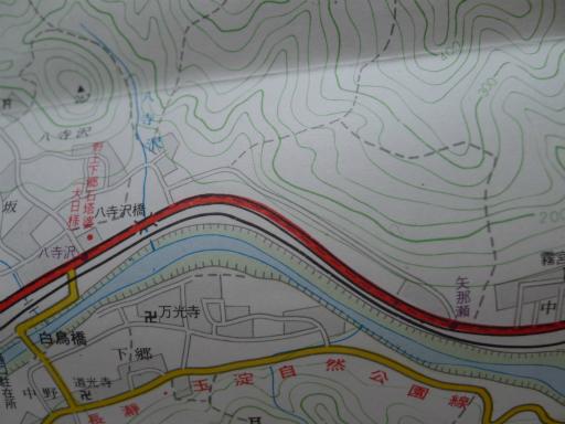 20130607・懐かしの地図06-07