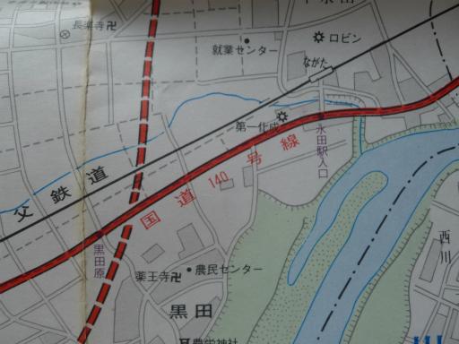 20130607・懐かしの地図07-05