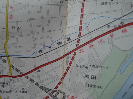 20130607・懐かしの地図07-04