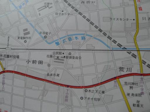 20130607・懐かしの地図07-03