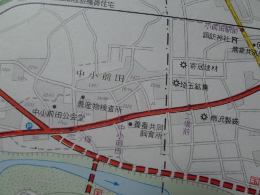 20130607・懐かしの地図07-02