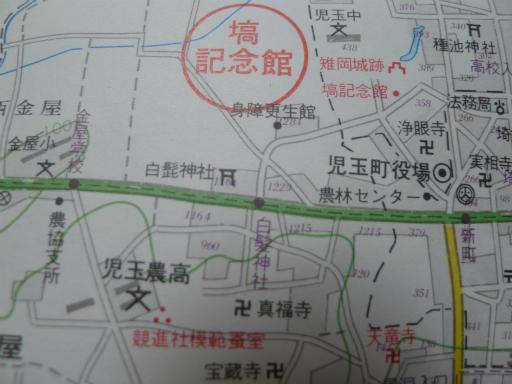 20130607・懐かしの地図08-02