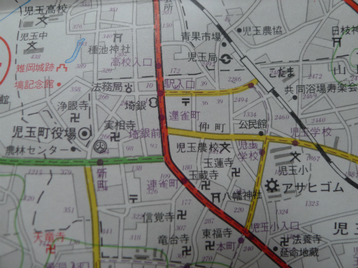 20130607・懐かしの地図08-01