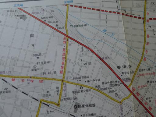20130607・懐かしの地図09-02