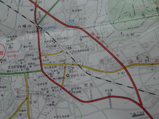 20130607・懐かしの地図10-06