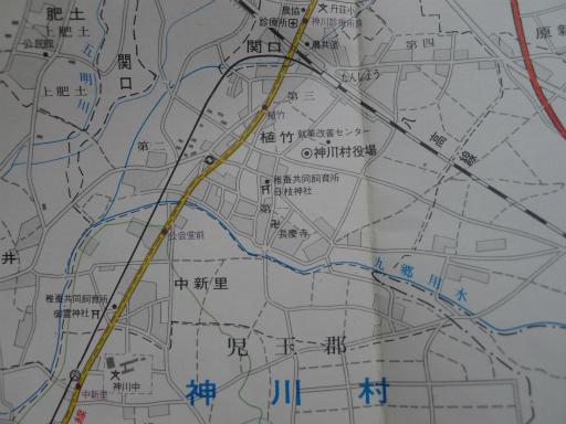 20130607・懐かしの地図10-07