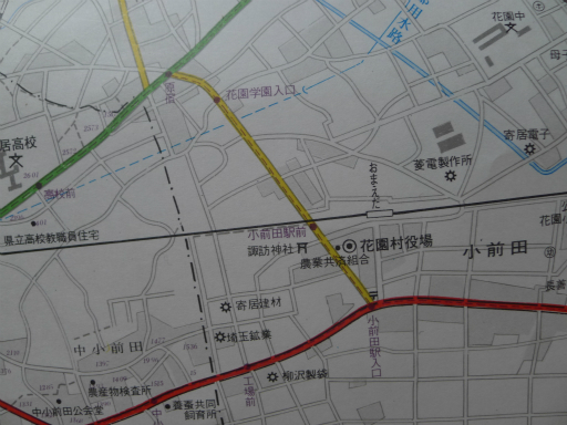 20130607・懐かしの地図10-08