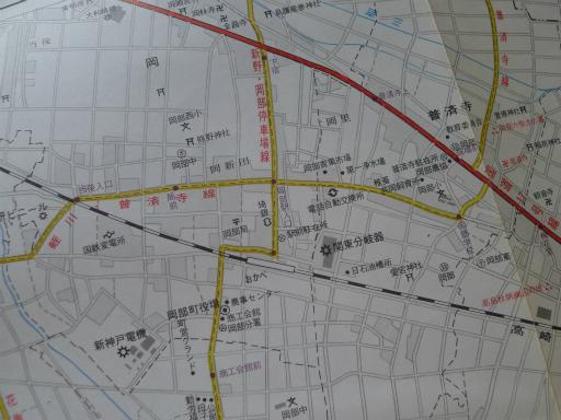 20130607・懐かしの地図10-09