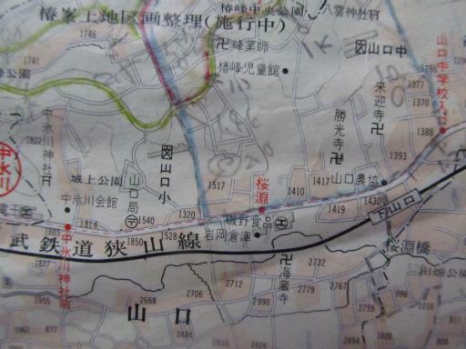 20130617・所沢の古地図1-05