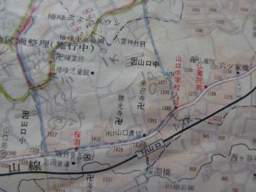 20130617・所沢の古地図1-04