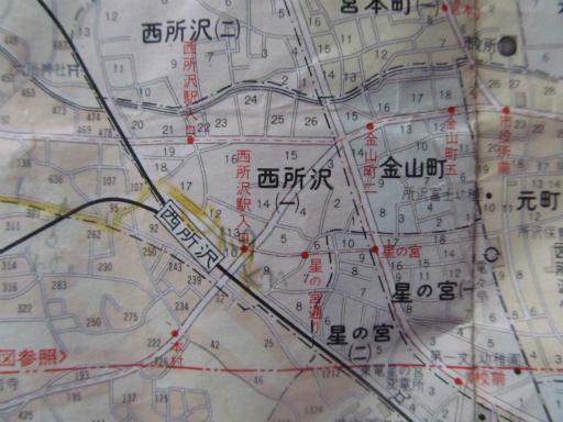 20130617・所沢の古地図1-02