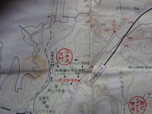 20130617・所沢の古地図1-07