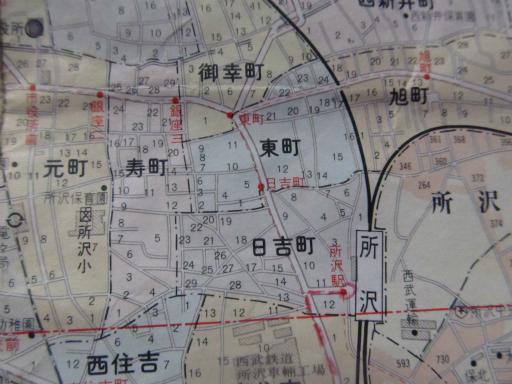 20130617・所沢の古地図2-01