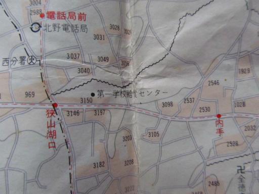 20130617・所沢の古地図2-07