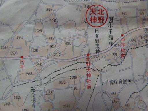 20130617・所沢の古地図2-06