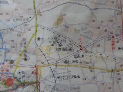 20130617・所沢の古地図2-04
