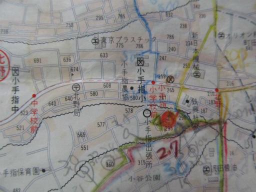 20130617・所沢の古地図2-05