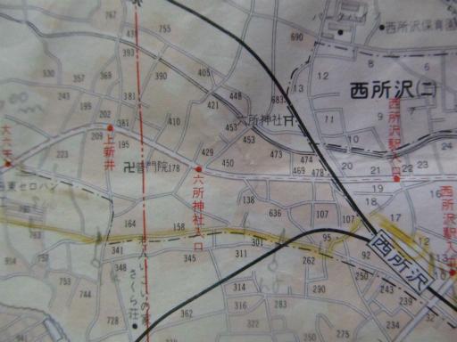 20130617・所沢の古地図2-03