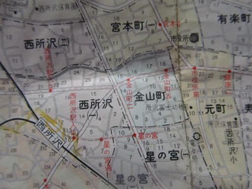 20130617・所沢の古地図2-02
