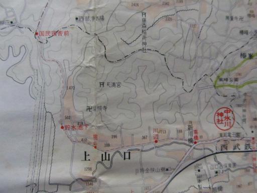 20130617・所沢の古地図2-13