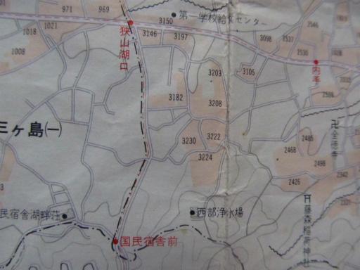20130617・所沢の古地図2-12