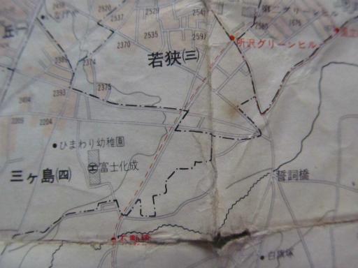 20130617・所沢の古地図2-09