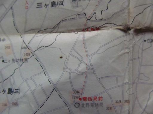 20130617・所沢の古地図2-08