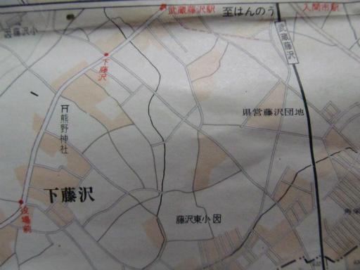 20130617・所沢の古地図2-19