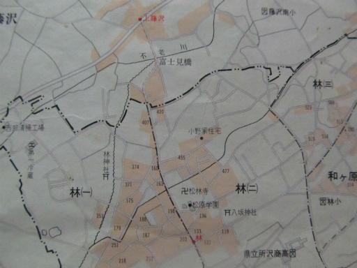20130617・所沢の古地図2-17