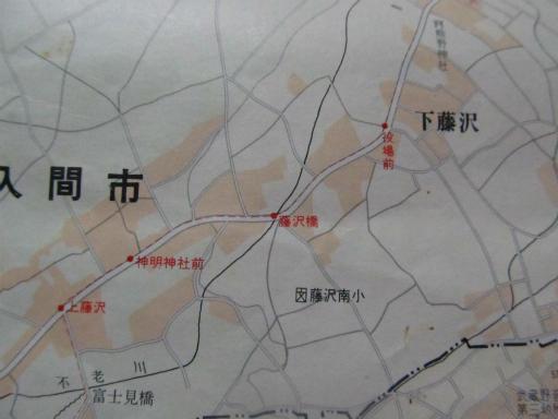 20130617・所沢の古地図2-18