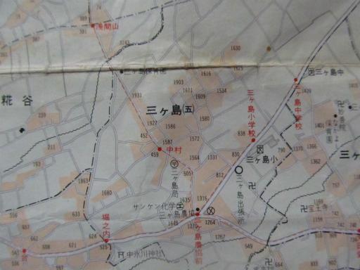 20130617・所沢の古地図2-15