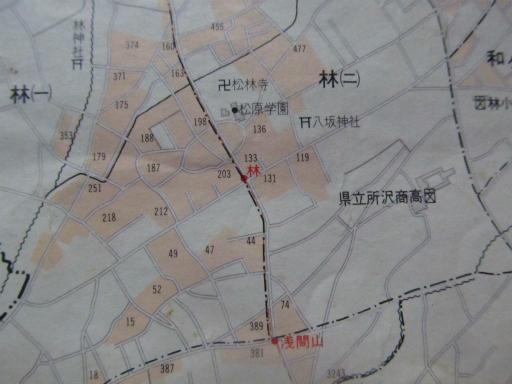 20130617・所沢の古地図2-16