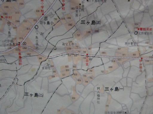 20130617・所沢の古地図2-14