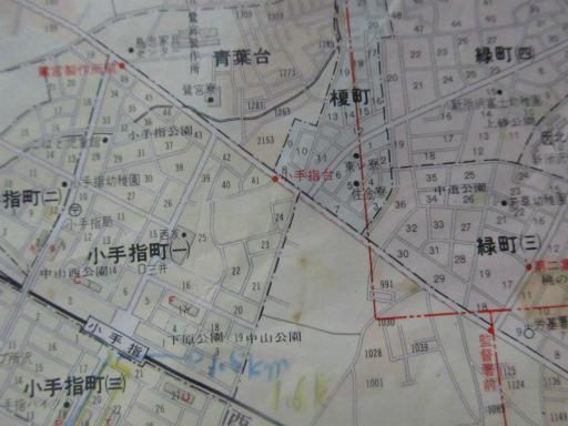 20130617・所沢の古地図3-06