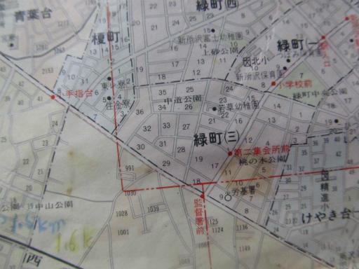 20130617・所沢の古地図3-05