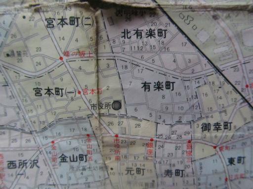 20130617・所沢の古地図3-02