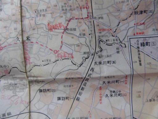 20130617・所沢の古地図3-11