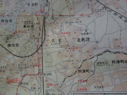 20130617・所沢の古地図3-10
