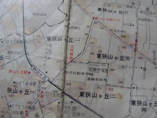 20130617・所沢の古地図3-08