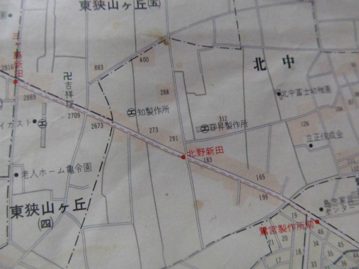 20130617・所沢の古地図3-07