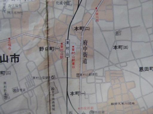 20130617・所沢の古地図3-13