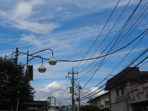 20130622・晴れのち雨01