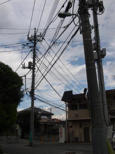 20130622・晴れのち雨10