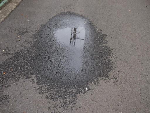 20130622・晴れのち雨14