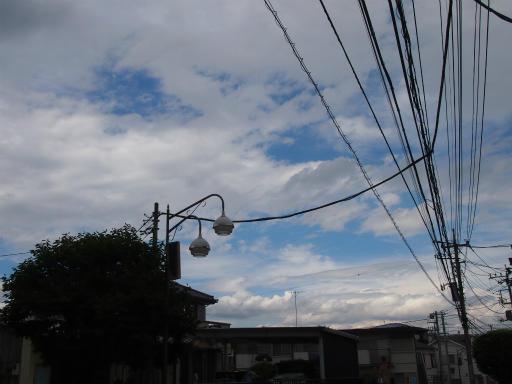 20130622・晴れのち雨11
