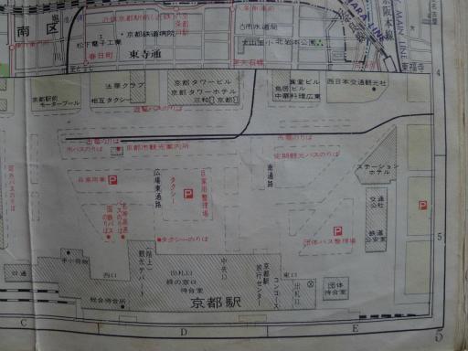 20120607・京都ちょいとマップ01-06