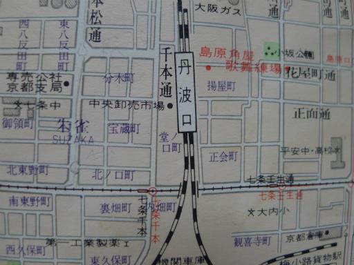 20120607・京都ちょいとマップ01-04