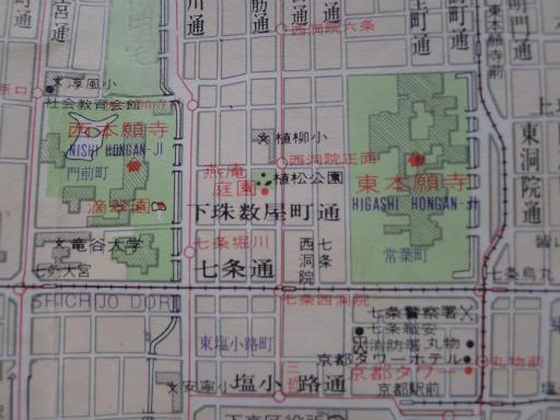 20120607・京都ちょいとマップ01-05