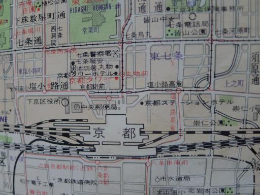 20120607・京都ちょいとマップ01-03