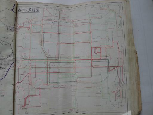20120607・京都ちょいとマップ02-06・大